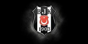 Kartal'da Seçim Zamanı! Peki Beşiktaş'ın Başkanı Sizce Kim Olmalı?