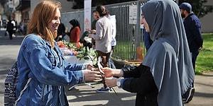 Müslümanlara En Sıcak Bakan Ülkeler Araştırdı: Hollanda Aile Üyesi Olarak Görüyor, İtalya Son Sırada