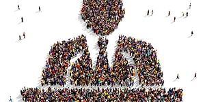 Tek Soruluk Dev Anket: En Sevdiğiniz Siyasetçi Kim?
