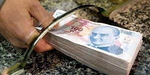 Kredi Başvurusu Yapan Vatandaşın Hesabından Otomatik 500 TL Kesinti: Bankaların 'Yeni İcadı' THU Nedir?