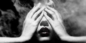 Psikoloji Analizi Testine Göre Ne Kadar Depresyondasın?