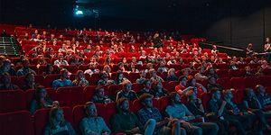 Yeni Yönetmelik Yürürlükte: Sinema Filmleri, Dijital Platformlarda En Az 5 Ay Sonra İzlenebilecek