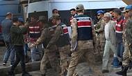 19 Ağustos'ta Görevden Alınmıştı: Selçuk Mızraklı Tutuklandı