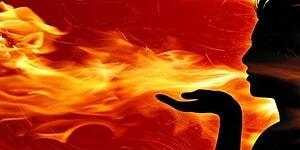 Story'ne Ateş Emojisi Gönderecek Kişinin Kim Olduğunu Söylüyoruz!🔥