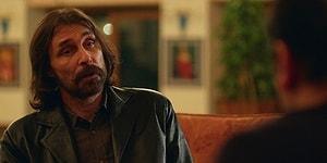 Bu Sefer Gerçekten Bitti mi? Behzat Ç'nin BluTV'deki Yeni Sezon Çekimlerinin İptal Edildiği İddia Edildi!