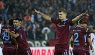 Fırtına UEFA Macerasında: Trabzonspor Krasnodar Maçı Ne Zaman, Saat Kaçta ve Hangi Kanalda?
