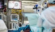 Katarakt Ameliyatı Hakkında Bilmeniz Gerekenler: Ameliyat Sonrası Hastanede Yatılır mı, Tedavi Süreci Nasıl, Neler Gerekiyor?