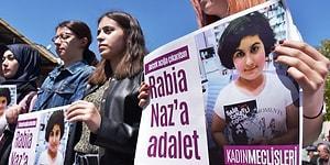 Görev Dağılımı Yapıldı: Meclis'in 'Rabia Naz Komisyonu' İlk Kez Toplandı