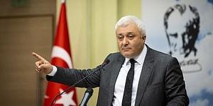 Tuncay Özkan Sosyal Medyadan Tehdit Edilmişti: Emniyet, Soruşturma Başlatıldığını Bildirdi