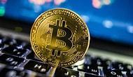 Bitcoin'de Yine Sert Düşüş: Kripto Para Piyasalarında Neler Oluyor? Analizler Neler Söylüyor?