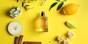 Güzel Bir Kokunun Önemini ve Kalitesini Bilenlerin Kesinlikle Denemesi Gereken 9 Parfüm