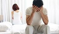 Erkeklerde Kısırlık Hakkında Bilmeniz Gereken 10 Şey