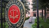 Yargıtay 'Ekonomik Şiddet' Saydı: Eşine Karşı Cimri Olan Koca İçin Tazminat Kararı