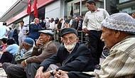 Emekliliğin En iyi Olduğu Ülkeler Açıklandı: Türkiye Sondan Üçüncü Sırada