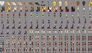 Apple'a Yeni Emojiler Geldi! Artık Engelli Bireyler İçin Emojiler ve Ten Rengi Seçimiyle İlgili Yeni Düzenlemeler Var
