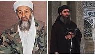 ABD, Ebubekir El Bağdadi ve Usame bin Ladin'in Cesedini Neden Denize Attı?