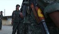 Rusya Duyurdu: 'YPG'nin Çekilmesi Planlanandan Önce Tamamlandı'