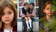 Yedinci Koğuştaki Mucize Filminin Dünyalar Tatlısı ve Bir O Kadar da Başarılı Çocuk Oyuncusu: Nisa Sofiya Aksongur