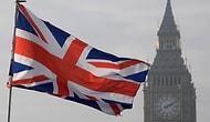 Parlamento Erken Seçim Kararı Aldı: Brexit Çıkmazındaki İngiltere Sandık Başına Gidiyor