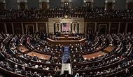 ABD Temsilciler Meclisi'nde Türkiye'ye Yönelik İki Karar: 'Ermeni Soykırımı' ve 'Yaptırım' Tasarıları Kabul Edildi