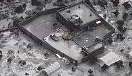 CENTCOM, Bağdadi'ye Yönelik Operasyonun Görüntülerini Yayınladı