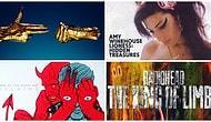 Son 10 Yıla Damga Vurdular! İşte Karşınızda 2010'lu Yılların En Çok Beğeni Toplayan 200 Albümü
