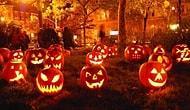 Cadılar Bayramı Ne Zaman? Halloween Nedir, Ne Zaman Zaman Kutlanıyor?