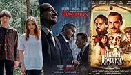 Netflix Türkiye'de Kasım Ayında Yayınlanacak Olan 36 Yeni Dizi, Belgesel ve Film