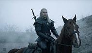 Başrolünde Henry Cavill'in Yer Aldığı, Netflix Dizisi The Witcher'dan İlk Fragman Geldi