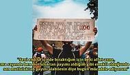 Şili Halk Ayaklanmasında Duygulara Tercüman Olan Etkileyici Pankartlar ve Duvar Yazıları