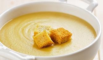 Yaz Kış Fark Etmeden İçmeyi Sevdiğimiz Biricik Çorba: Mercimek Çorbası! Mercimek Çorbası Nasıl Yapılır?