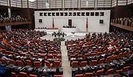 Büro Memur-Sen Üyesi Meclis Çalışanları, Emekli Olunca Çocuklarının İşe Alınmasını Talep Etti