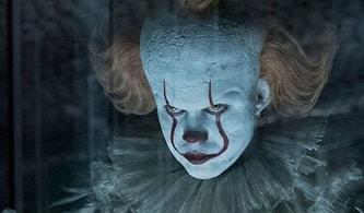 Bu Korku Filmlerinden 8'ini İzlediysen Bayağı Cesursun!