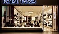 Ayakkabı Sektörünün Köklü Firması Kemal Tanca Konkordato Başvurusu Yaptı