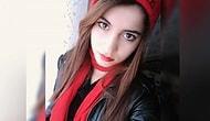 Tutuklama Talebi 7. Kez Reddedildi: Zehra Demir'i Ölüme Sürükleyen Zanlı Uyuşturucudan Tutuklandı
