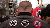 Almanya'da Aşırı Sağa Önlem: Dresden Kentinde 'Nazi Olağanüstü Hâli' İlan Edildi
