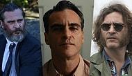 Joker'deki Performansıyla Bir Kez Daha Hayran Bırakan Joaquin Phoenix'in Kariyerinden Kaçırılmaması Gereken Filmler!
