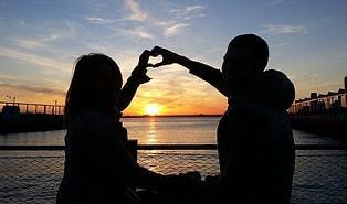 Önümüzdeki 3 Ayda Hayatının Aşkını Bulacak mısın?