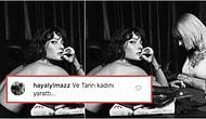 Berrak Tüzünataç'ın Cesur Doğum Günü Paylaşımı Instagram'ı Salladı!