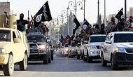 Avrupa Geri İstemiyor: IŞİD'e Hangi Ülkelerden, Ne Kadar Katılım Oldu?
