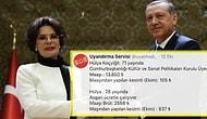 Türkiye'nin Acı Gerçeklerini Hem Eski Dönemlerle Hem de Diğer Ülkelerle Karşılaştırarak Yüzümüze Bir Tokat Gibi Çarpan 'Uyandırma Servisi'
