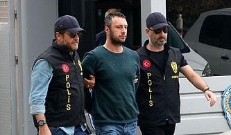 Beşiktaş'ta Durağa Dalan Otobüs Şoförü: 'Olaydan Bir Gün Önce Uyuşturucu Kullanmıştım'