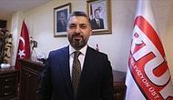 İstifa Çağrıları Yapılmıştı: RTÜK Başkanı Şahin, TÜRKSAT Yönetim Kurulu Üyeliğinden Ayrıldı