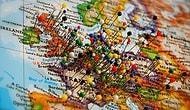 İngilizce Konuşma Beceresine Sahip Ülkeler Araştırıldı: Türkiye 100 Ülke Arasında 79. Sırada Yer Aldı
