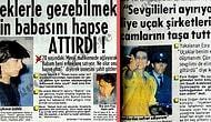Kafalar Bomba Gibiymiş Desenize! Türkiye'de Vakti Zamanında Yaşanmış Akıllara Zarar Bazı Olaylar