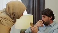 Diyanet İşleri Başkanlığı'ndan 'Eleştiri' Videosu: 'Telefonun Değil, Eşinin Yüzüne Bak'