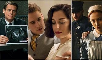Peaky Blinders İzleyenlerin Bir Solukta Bitirip Bayılacağı Netflix Yapımı 19 Efsane Dizi