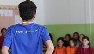 """Adım Adım İyilik Hareketi: Çocukların Yeteneklerinin Keşfedildiği SosyalBen'in """"Saha Çalışmaları"""" Nasıl İşliyor?"""
