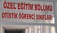 Aksaray'da 'Otizmli Çocukları Yuhaladılar' İddiası: Valilik Yalanladı, MEB Soruşturma Başlattı
