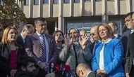 Erdoğan Şikayetini Geri Çekti: Şehit Anaları Derneği Başkanı Pakize Akbaba Beraat Etti
